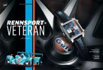 Produkt: Download: TAG Heuer Monaco Gulf im Test