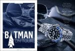 Produkt: Download: Rolex GMT-Master II 'Batman' im Test