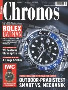 Produkt: Chronos Digital 05/2019