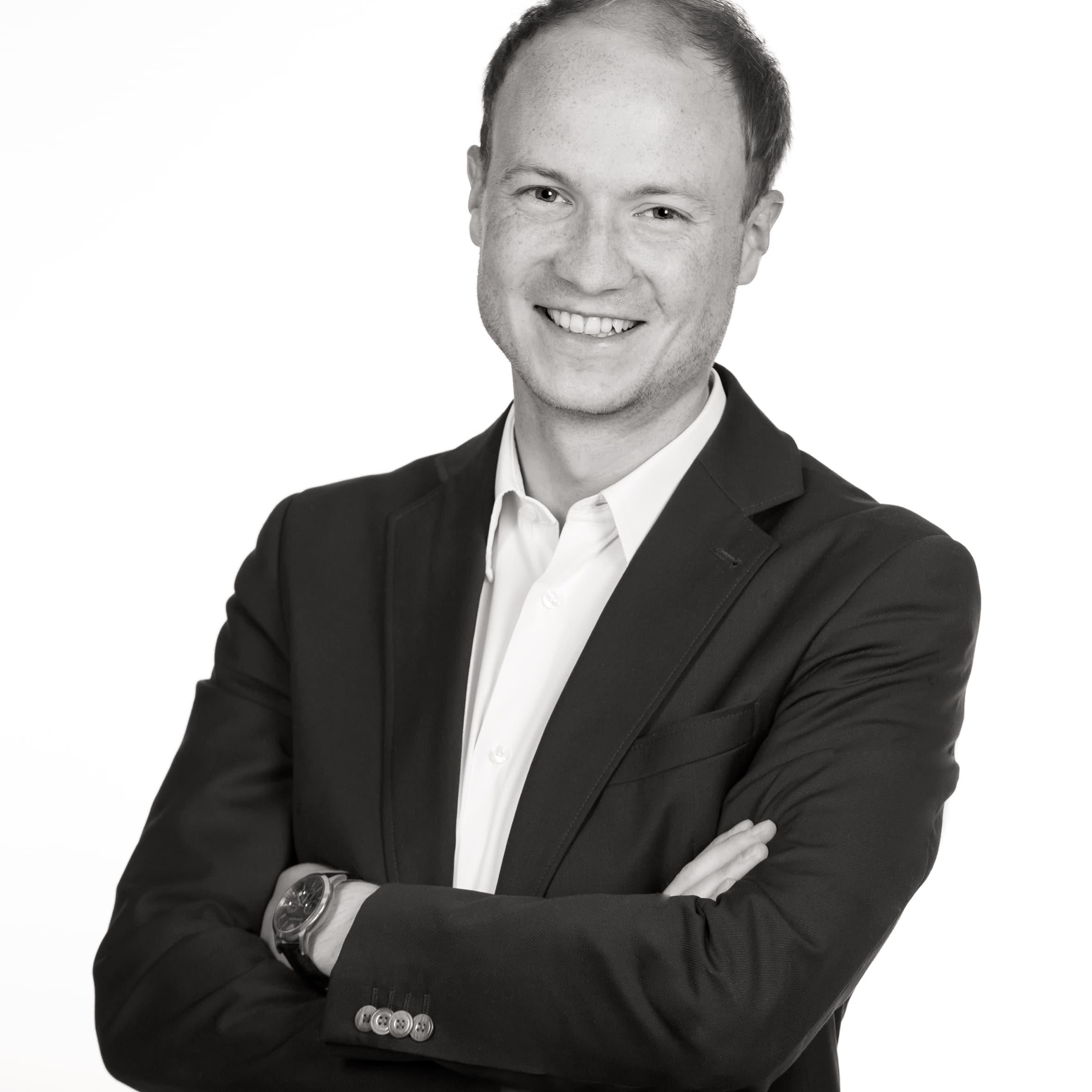Simon Schön