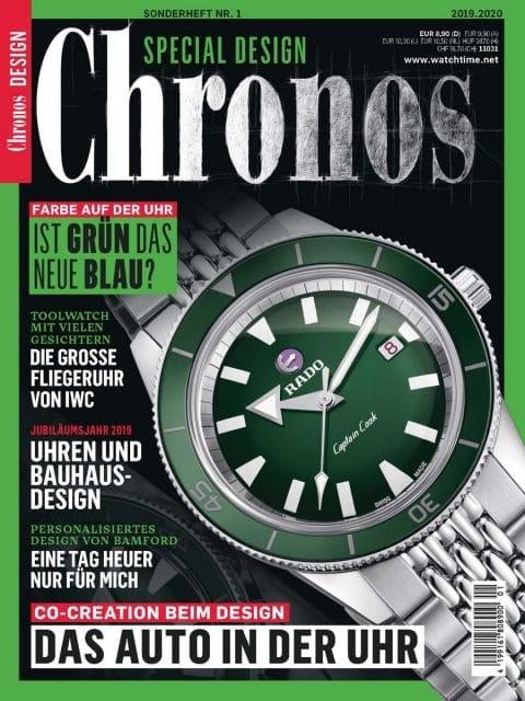 Chronos-Special-Design-2020-Titel