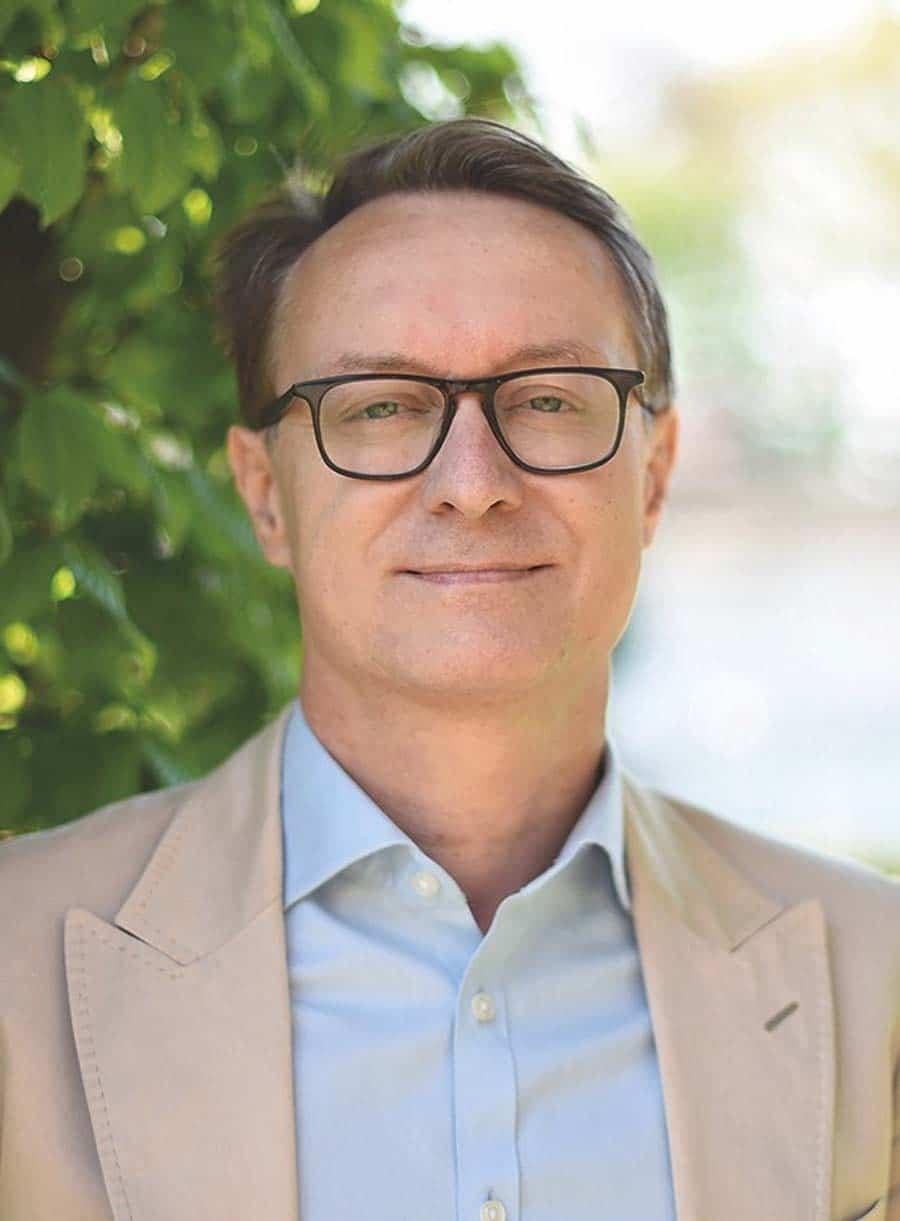 Holger_Christmann