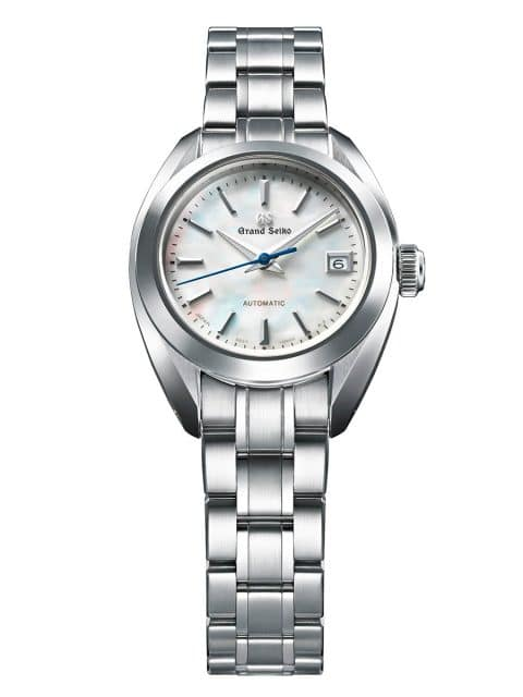 Grand Seiko: Womens Automatic STGK009