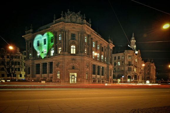 Hearthouse München