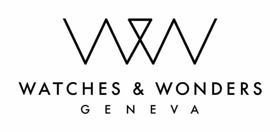 SIHH heißt nun Watches & Wonders Geneva