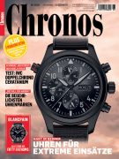 Produkt: Chronos Digital 06/2019