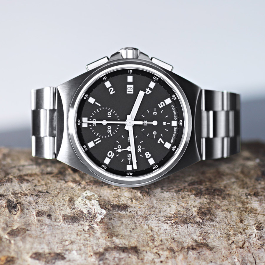 Archimede-Outdoor-41-Chronograph.jpg