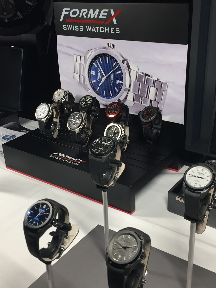 Muenchner-Uhrennacht-Formex