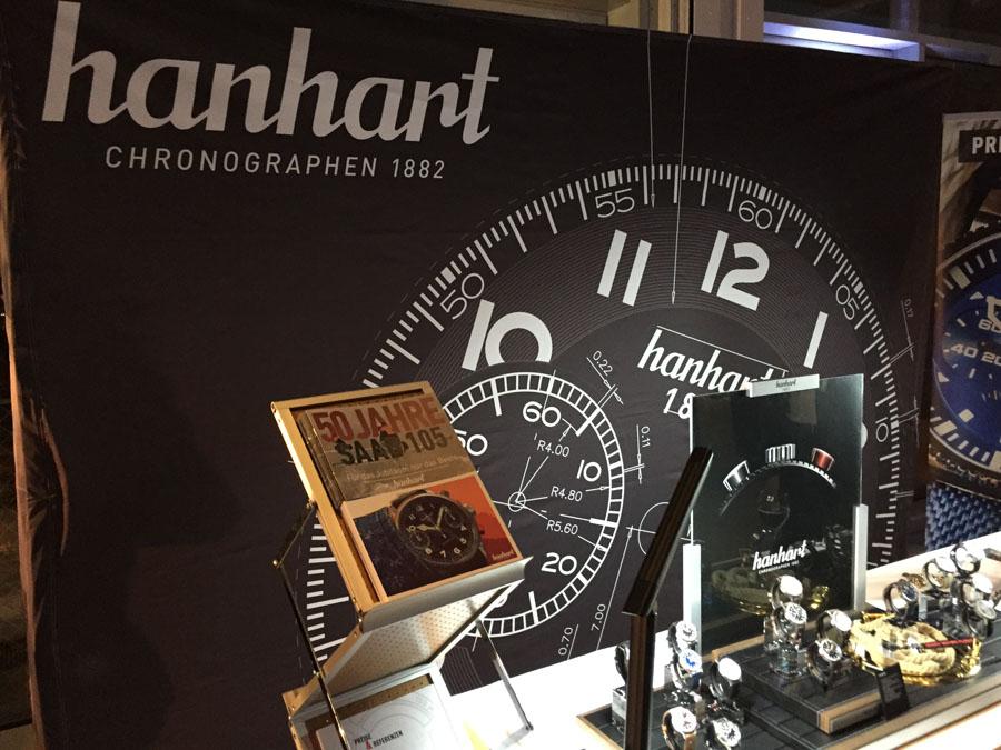 Muenchner-Uhrennacht-Hanhart