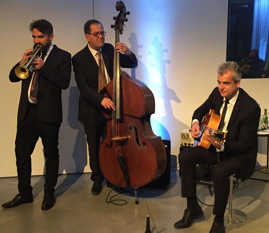 Muenchner-Uhrennacht-Jazzband
