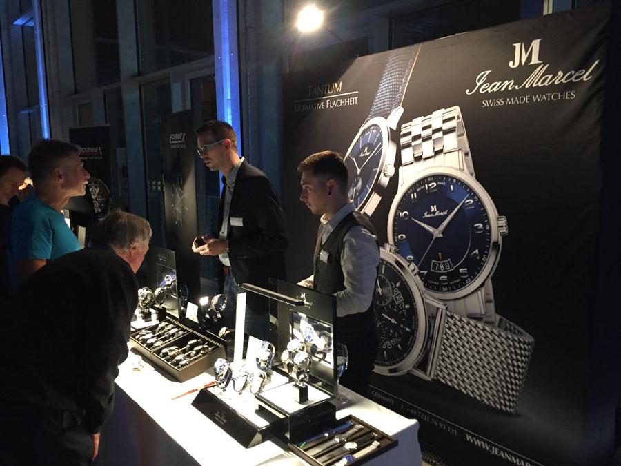 Muenchner-Uhrennacht-JeanMarcel