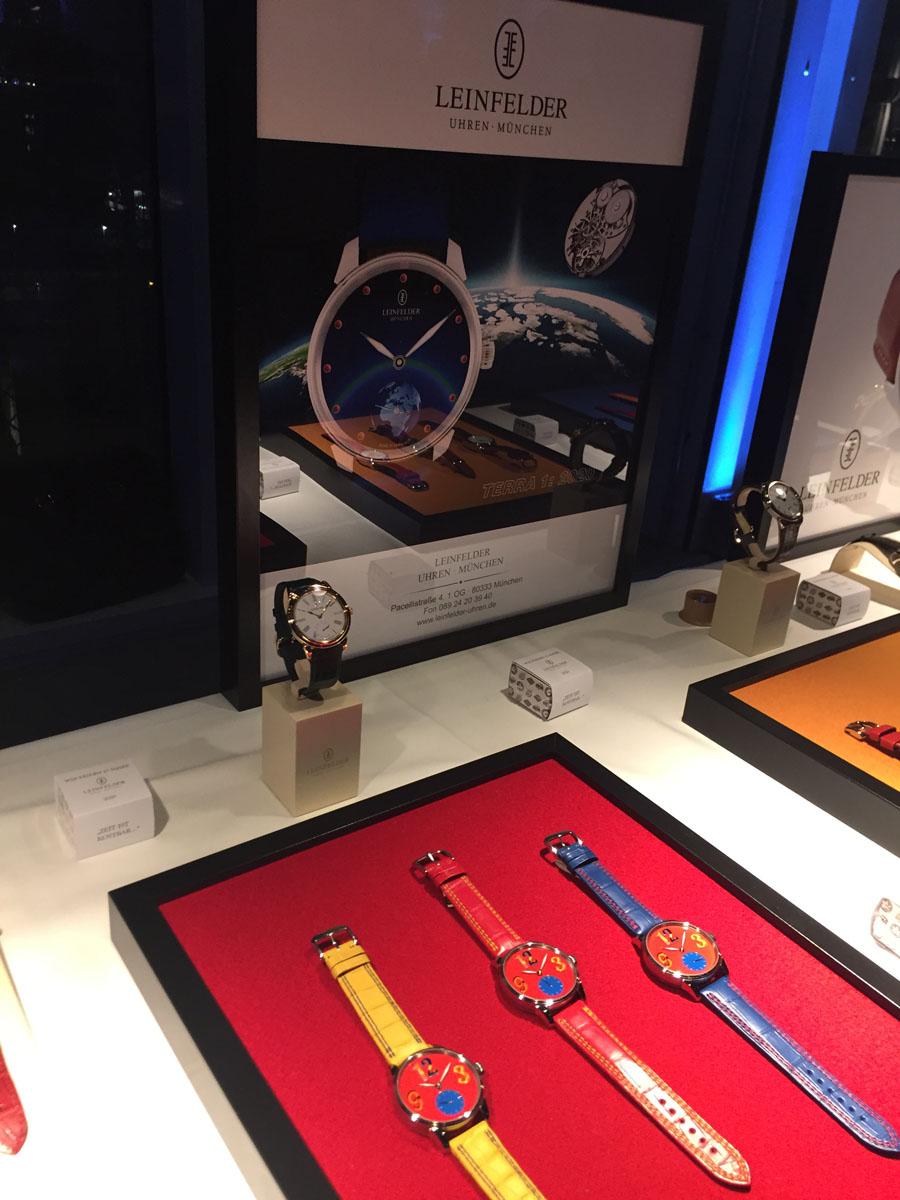 Muenchner-Uhrennacht-Leinfelder