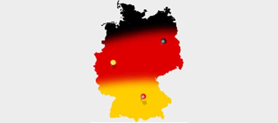 Quiz Deutsche Uhrenmarken Watchtime Net