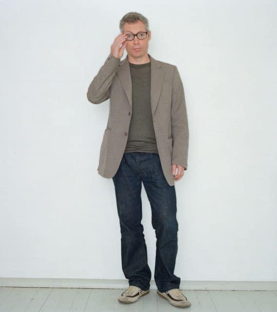 Rado arbeitet immer wieder mit renommierten Designern wie Jasper Morrison zusammen