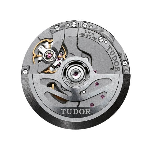 Tudor-Kaliber