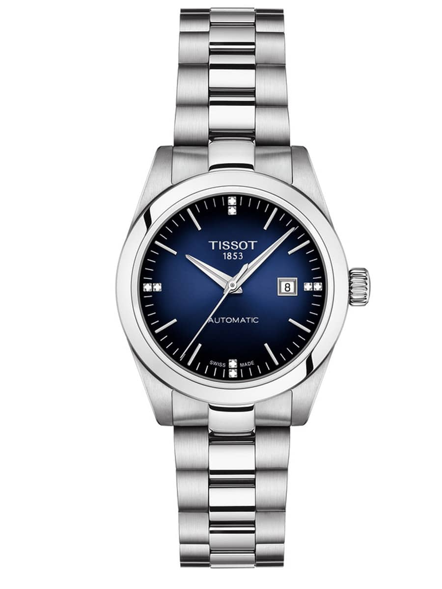 Tissot: T-My Lady Automatic