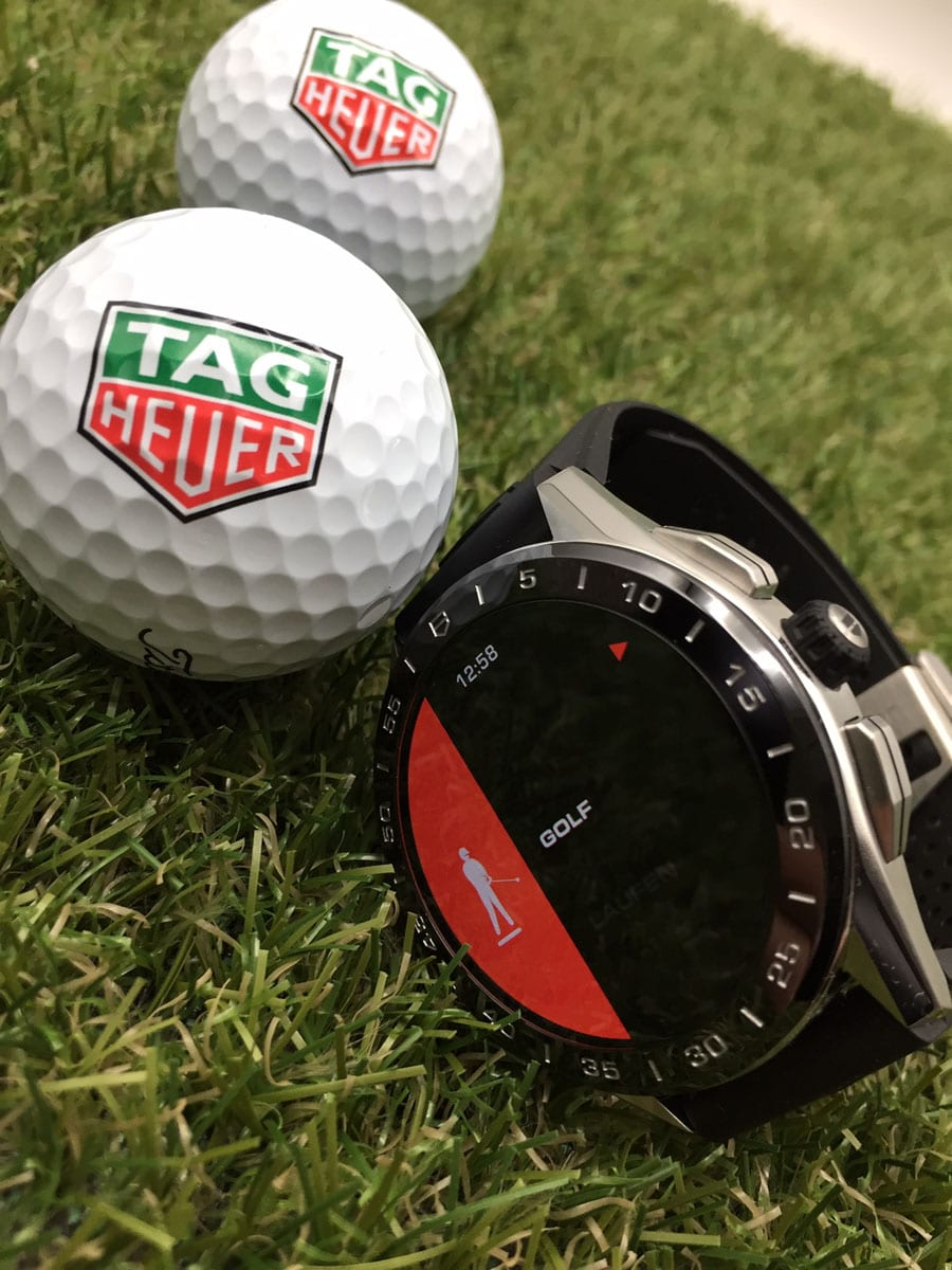 TAG-Connected-Golf