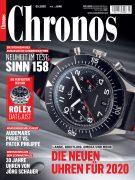 Produkt: Chronos 3/2020