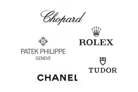 Rolex, Patek Philippe, Chopard, Chanel und Tudor verlassen die Baselworld
