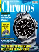 Produkt: Chronos 4/2020