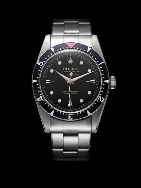 Rolex Milgauss von 1956