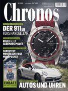 Produkt: Chronos 5/2020
