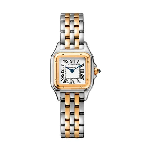 Panthere de Cartier Small