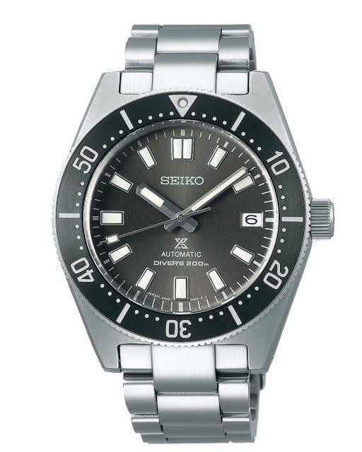 Seiko: Prospex Automatic Diver's SPB143J1
