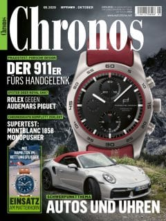 Titel Chronos 05.2020
