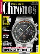 Produkt: Chronos Special Design 2020/2021