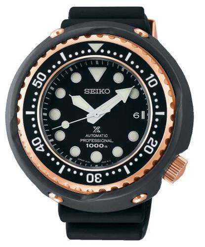 Seiko Automatik Professional Divers SLA042