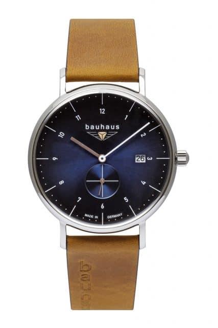 Bauhaus: 2130-3
