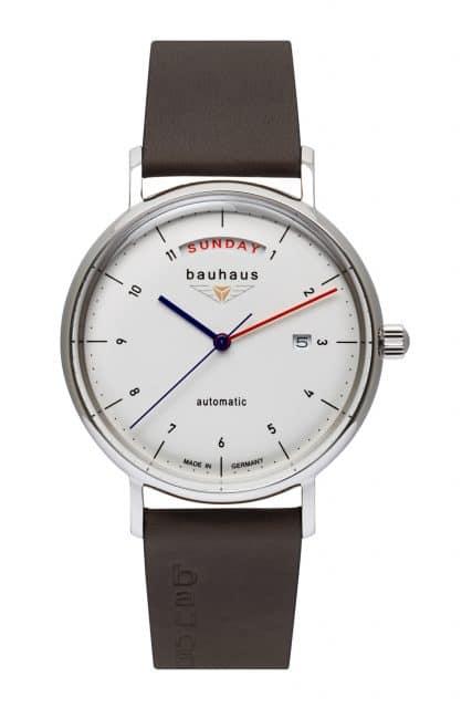 Bauhaus: 2162-1