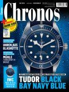 Produkt: Chronos 6/2020
