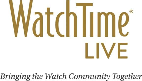WatchTime Live
