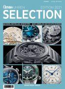 Produkt: Chronos Edition Uhren 2021