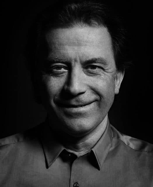 Michel Navas