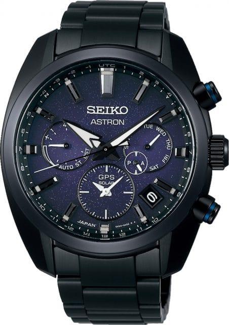 Seiko: Astron SSH077J1
