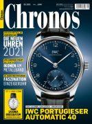 Produkt: Chronos 3/2021