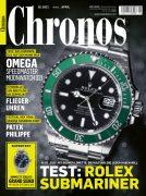 Produkt: Chronos 2/2021