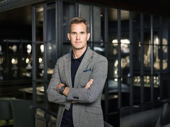 IWC-CEO-Christoph-Grainger-Herr