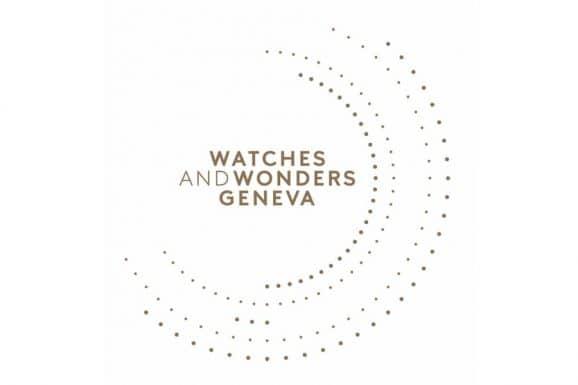 Watches and Wonders Geneva