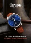 Produkt: Download Chronos Special Meistersinger
