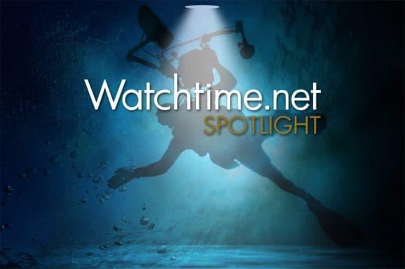 Unsere Marke des Monats: Watchtime.net Spotlight Taucheruhren: Die Highlights von Certina und Garmin