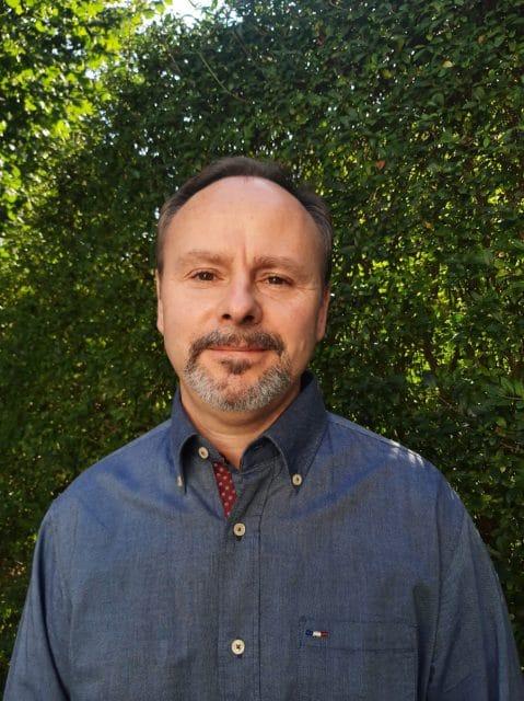 Marco Scholz gewinnt die Oris Aquis Date Relief